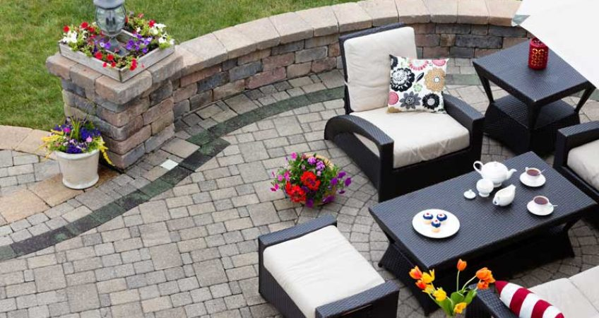 Are Outdoor Concrete Sealers Really Necessary?