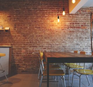 Benefits of Concrete Floors for Everyday Living