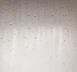 How Moisture Can Ruin Your Decorative Concrete