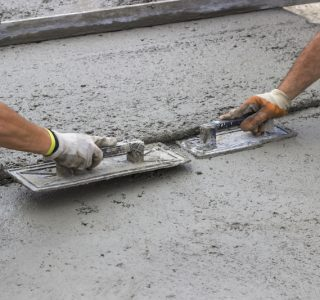 When Do You Need Shifting Concrete Slab Repair?